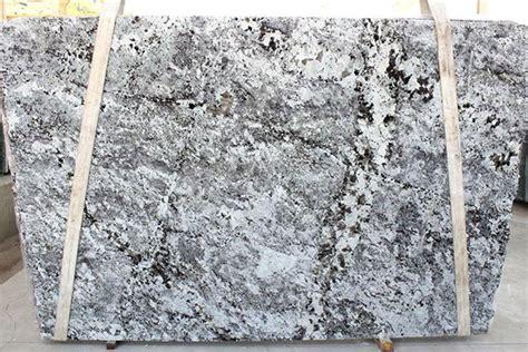 alaska white granite countertops denver colorado