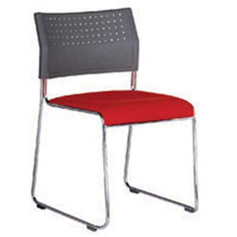 Kursi Chitose Duo 02 pt chitose internasional pabrik kursi chitose bekerja sama dengan chitosebandung dapatkan