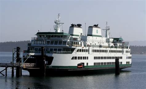 boat lettering seattle wa washington state ferries fares going up oct 1 the