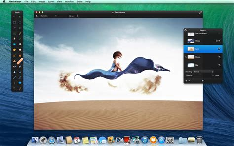 paint in mac paint net for mac best photo editor for mac os