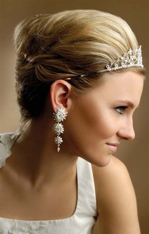 hairstyles short hair for wedding 23 perfect short hairstyles for weddings bride hairstyle