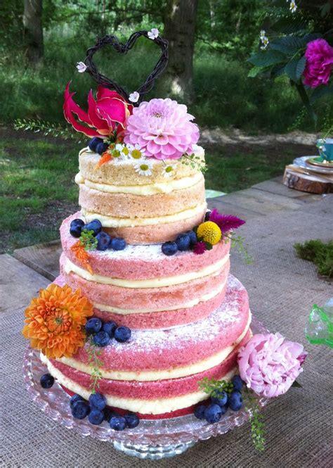 libro lomelinos cakes 27 pretty 27 besten hochzeitstorten cake torten mit blumen bilder auf petit fours