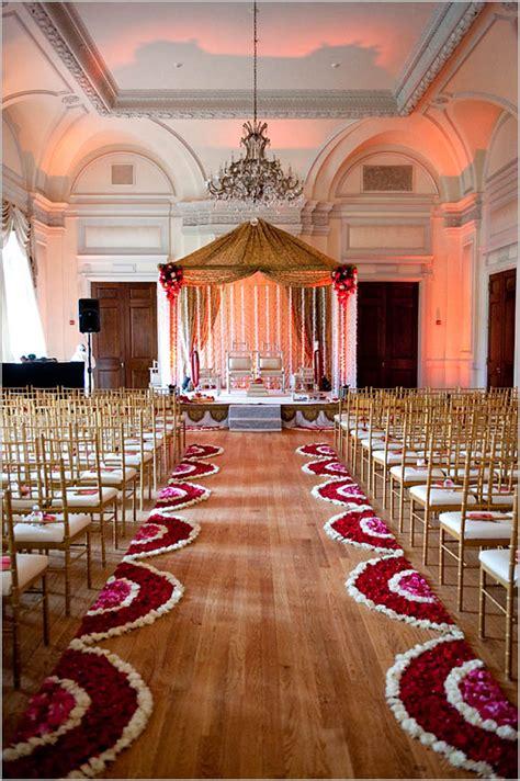 wedding decoration layout wedding ceremony decoration ideas with 50 stunning wedding