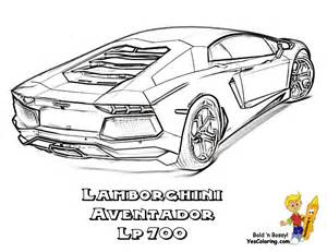 Coloring Pages Of Lamborghini Rugged Exclusive Lamborghini Coloring Pages Cars Free