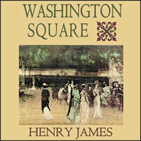 washington square books washington square audio book cds unabridged
