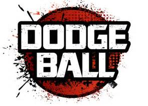 dodgeball anyone myalgoma ca