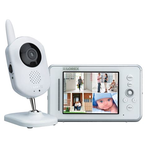 lorex home security reviews 28 images lorex corp