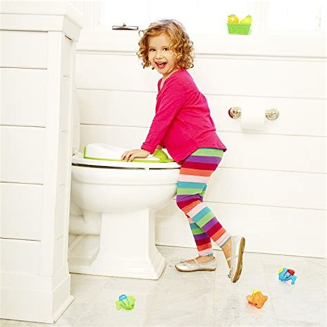 Munchkin Potty Chair by Munchkin Arm Hammer 3 In 1 Potty Seat Dealtrend