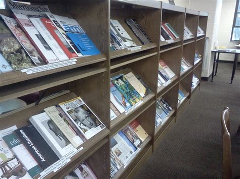 periodical section library butlerlibrary s weblog what s new at butler library on