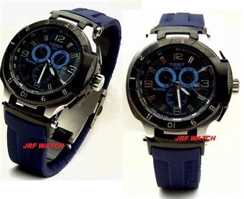 Jual Jam Tangan Tissot T Race Kw jual jam tangan murah jam tangan casio jam tangan kw 1