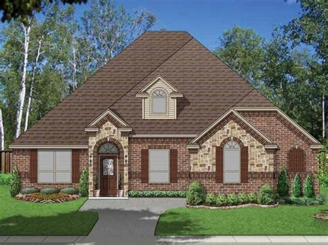 european style homes european houses world european house plans