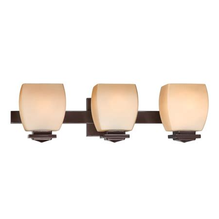 Ls Plus Bathroom Lighting Lite Source Ls 16963 Orazio Vanity Light