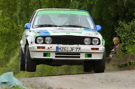 Auto Huber Nalbach reiland siegt in birkenfeld automobilsport