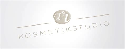 Design Studio kosmetikstudio werbeagentur werbung webdesign