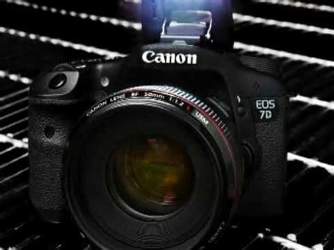 Tutorial Video Canon 7d | 1000 images about canon eos 7d tips tutorials on