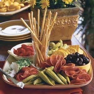 barefoot contessa parties recipes simple antipasto platter antipasto platter serving