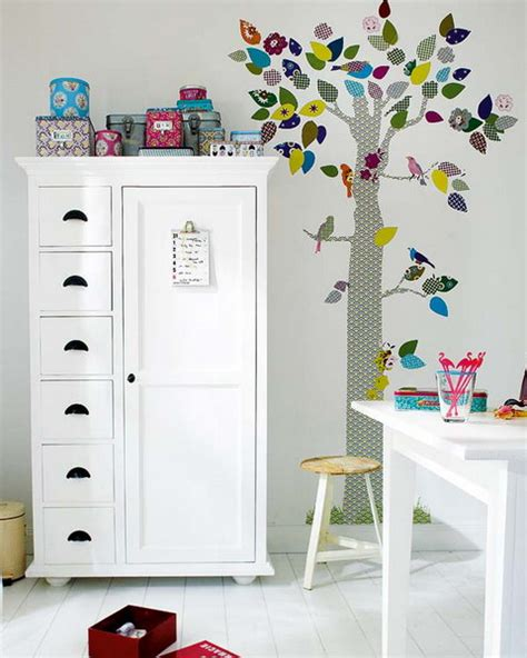 Best Way To Cool A Room by Picture Of Cool Room Decor Ideas
