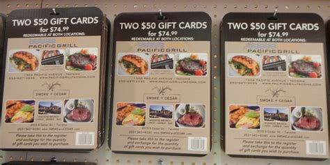 Starbucks Gift Card Deals Costco - costco gift card sets gift ftempo