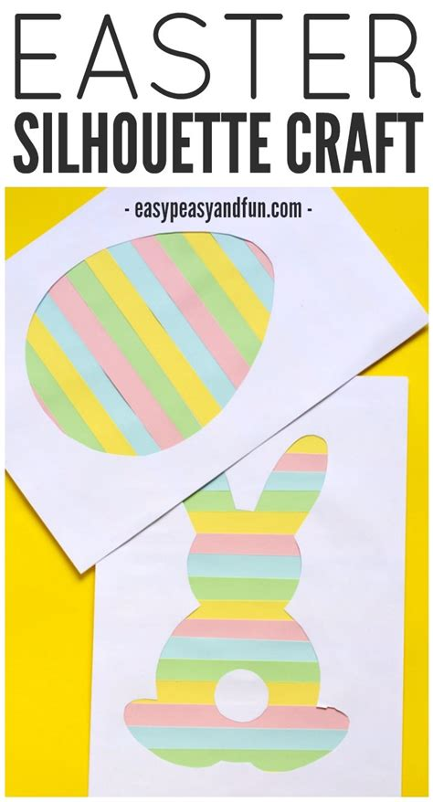 printable easter crafts for print activities and free easter printables inspired