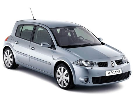 renault megane 2005 sport 2004 renault megane sport picture 12837 car review