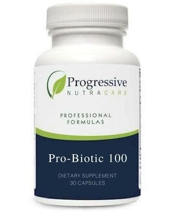 Nutracare Joint Pro professional grade neutraceuticals for a healthy