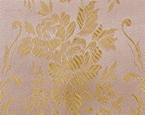 regency upholstery fabric pink regency stripe brocade upholstery fabric vintage