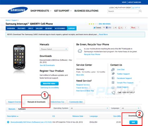 samsung android usb driver for windows samsung android usb driver for mobile device on windows
