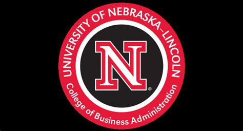 Unl Mba Average Gmat by Gmat Workshop Announce Of Nebraska Lincoln