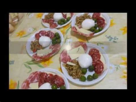 all italiana antipasto all italiana