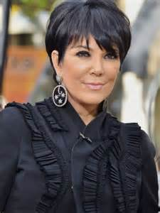 how to get kris jenner s hair 25 best ideas about kris jenner hair on pinterest kris