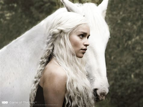 daenerys style hair the happy girl blog stormborn hair