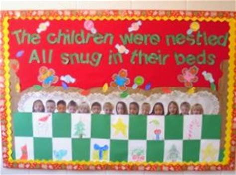 unwrap good behavior christmas bulletin board best 20 bulletin boards ideas on