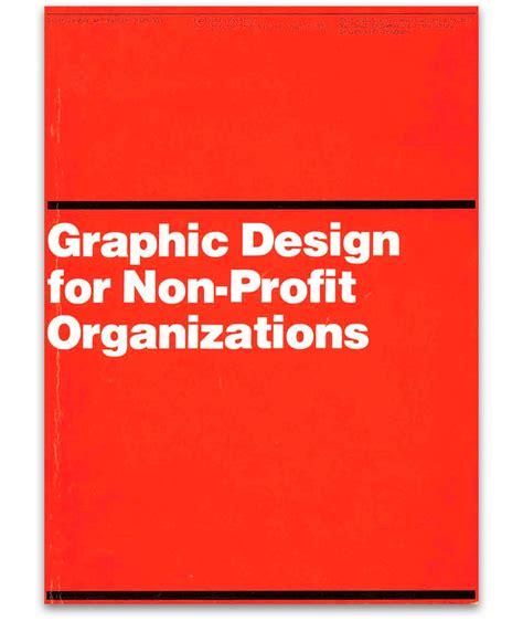 libro what is graphic design 10 libros de dise 241 o gratuitos para estimular tu creatividad domestika