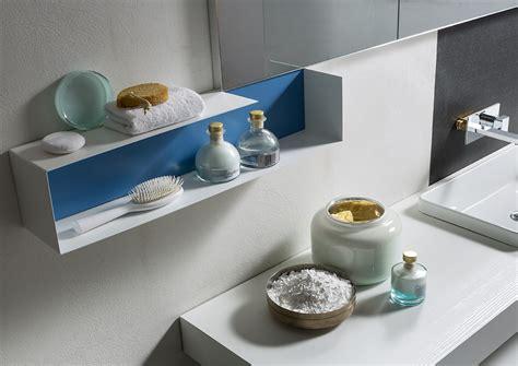 pensili per il bagno come scegliere i pensili per il bagno design