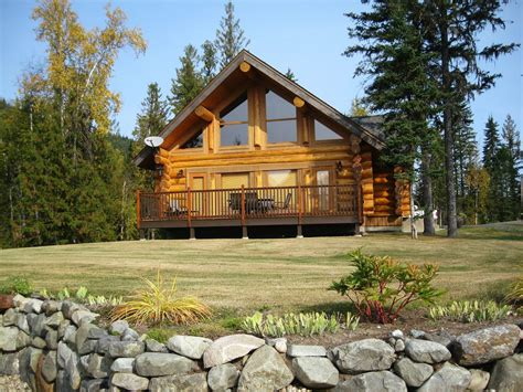 top trends in mountain home building sponsored