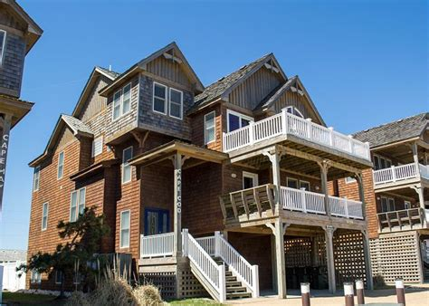 nags house rentals cape cod nags rentals outer banks rentals lobster house