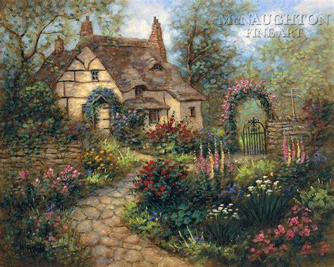 cottage gardens cottage gardens landscapes cottages cottage garden