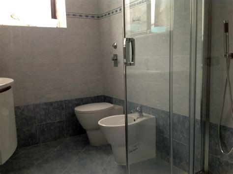 foto di bagni piccoli ristrutturati foto bagno ristrutturato a badalasco di r d m srl 107005