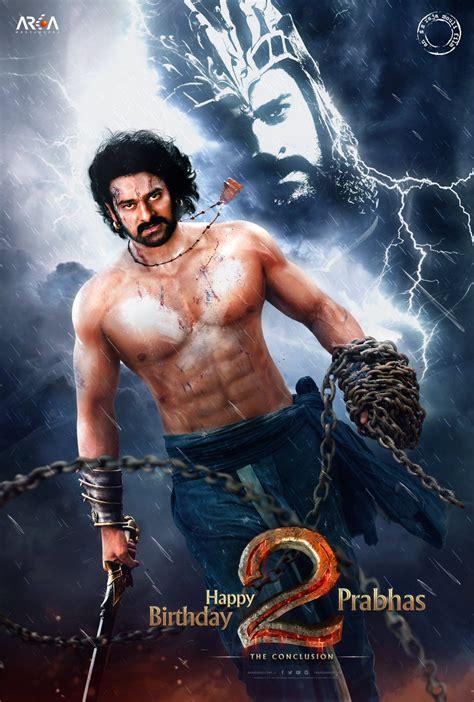 baahubali 2 the conclusion telugu movie 2017 prabhas upcoming movies list 2017 2018 release dates
