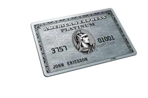 Amex Airline Fee Credit Gift Card - american express platinum 200 airline credit the hustle blog