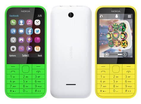 Hp Nokia 225 Malaysia nokia 225 price in malaysia specs technave