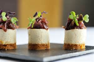 pics for gt dessert canapes ideas