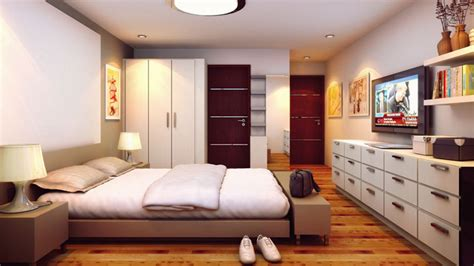 clutter free bedroom smart storage tips for a clutter free bedroom home