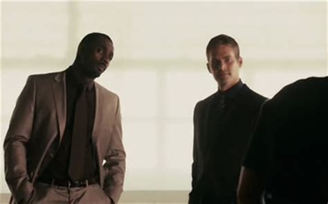 matt dillon idris elba movie takers 2010 paul walker idris elba matt dillon jay