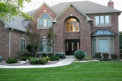 20 brilliant address of home improvement indianapolis