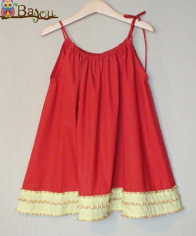 Apple Dress Bangkok poppy dress apple pear green sewing projects