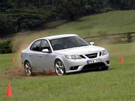 saab 9 3 sport sedan 2009 2010 2011 2012 autoevolution