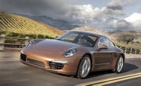 download car manuals 2012 porsche 911 engine control download owners manual pdf 2012 porsche 911 carrera review user manual owners pdf download