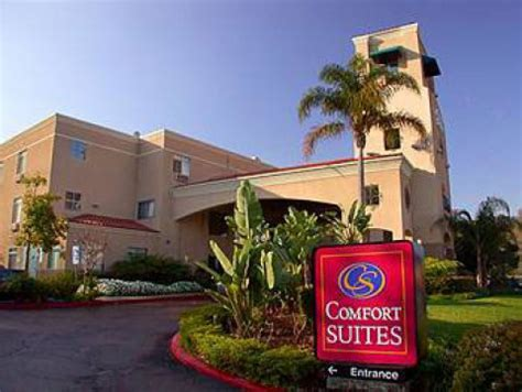 comfort suites san diego mission valley san diego hotel comfort suites mission valley sea world