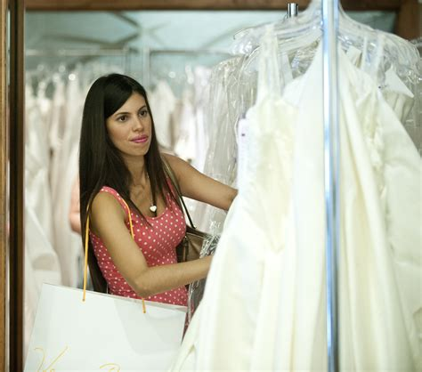 Brides Against Breat Cancer In Baltimore by Brides Against Breast Cancer Carroll County Times